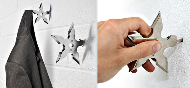 cool wall clips 13